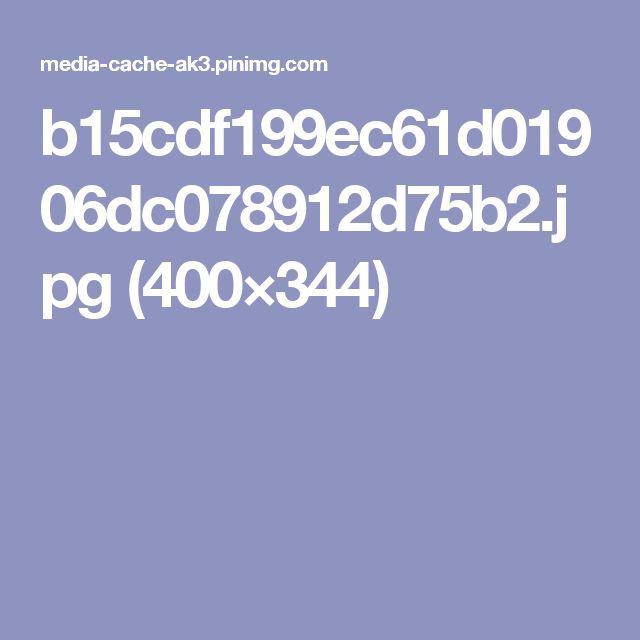 b15cdf199ec61d01906dc078912d75b2.jpg (400×344)