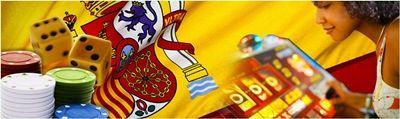 In Spanien befindet sich ein Gesetz zur Regulierung von Online Glücksspiel derzeit in Vorbereitung. Dieses soll das Angebot von Online Glücksspiel durch Online Casinos erlauben. Während die Online Glücksspielanbieter hierdurch Grund zur Freude haben, gibt es auf der anderen Seite auch Gegner dieses Vorhabens.