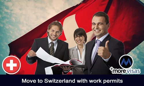 https://www.morevisas.com/switzerland-immigration/move-to-switzerland-with-work-permits/   Move to #Switzerland with #Work #Permits. Read more.... #morevisas