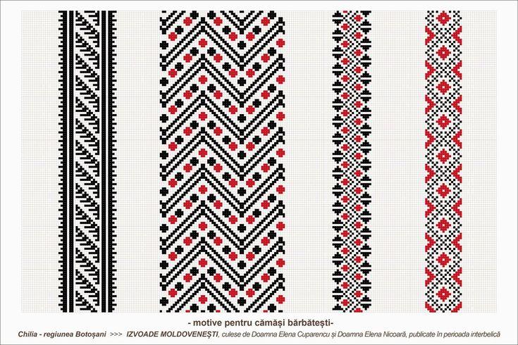 cuparencu+-+08a+-+chilia+-+botosani.jpg (1600×1067)