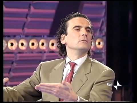Massimo Troisi: I politici