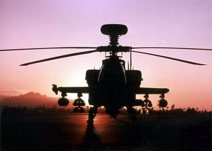 Apache Helicopter Wallpapers: Ah 64 Apache Helicopter Wallpaper Hd ~ celwall.com Technology Wallpapers Inspiration