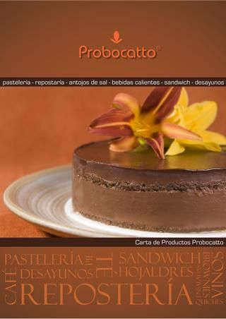 Recetario Sabores de Hogar by Chef Oropeza - issuu