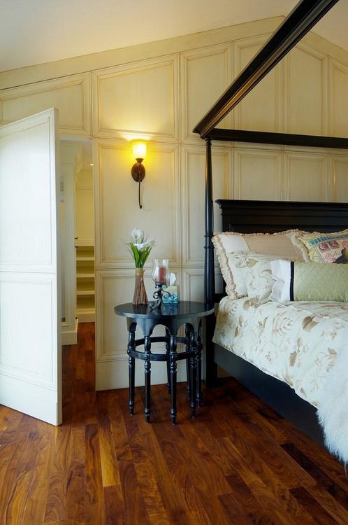 445 Best SAFE ROOMS U0026 HIDDEN SPACES Images On Pinterest   Home, Hidden  Rooms And Hidden Spaces
