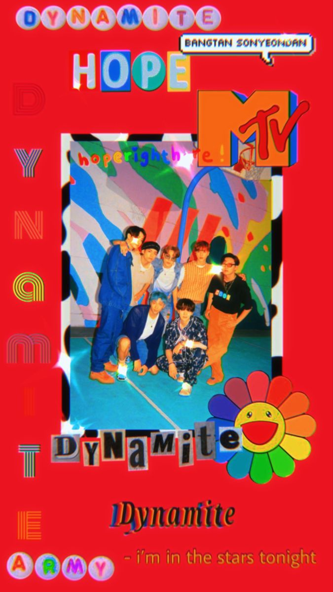 Dynamite Wallpaper Indie Kids Bts Wallpaper Cute Emoji Combinations 40 notes jun 29th, 2020. dynamite wallpaper indie kids bts