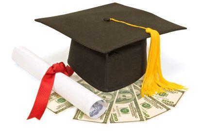 Gioiosa Marea - Borse di studio, prorogati i termini al 30/09 per la presentazione delle istanze - http://www.canalesicilia.it/gioiosa-marea-borse-di-studio-prorogati-i-termini-al-3009-per-la-presentazione-delle-istanze/