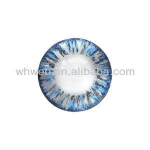 halloween contact lenses /natural colors contact lens korean contact lenses