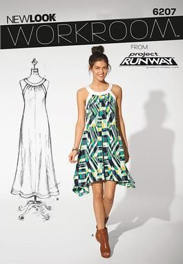 Love this dress.....new project for me!!!!