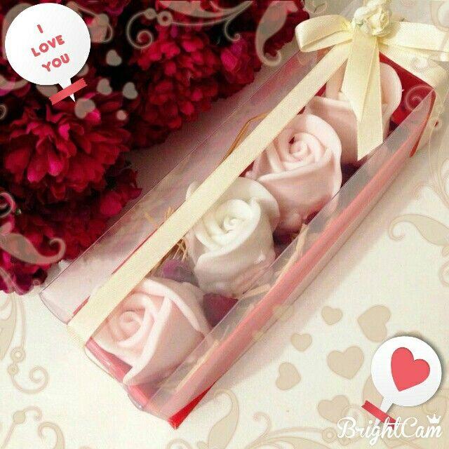 #kokulutas #kokulusabun #cerceve #magnet #isimlik #hediyelik #14subat #sevgiliergunu #valentinedays #ecenintasarimatölyesi