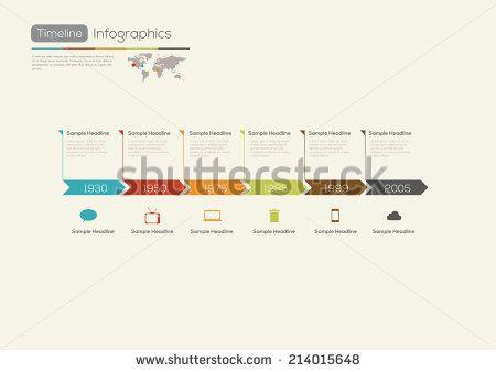 Best Bar Graph Images On   Bar Chart Bar Graphs And