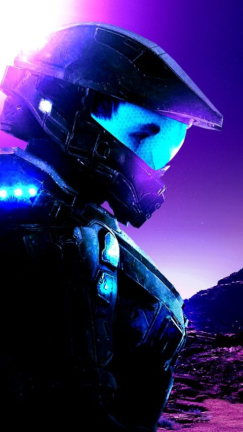 Halo Infinite 4k 3840x2160 Wallpaper Halo Backgrounds Iphone Wallpaper Halo