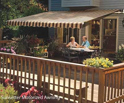 17 Best Ideas About Porch Awning On Pinterest Covered
