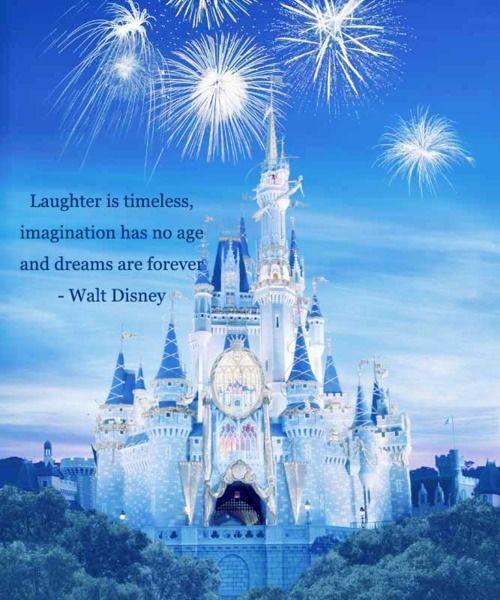 walt disney quote ldquo disneyland - photo #33
