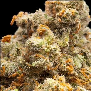 173 Best Images About Marijuana Strain Reviews And