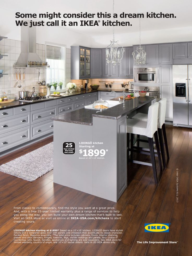 Top 25 best ikea kitchen cabinets ideas on pinterest ikea kitchen ikea kitchen interior and Ikea narrow kitchen cabinet