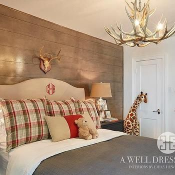 Best 25 boys train bedroom ideas on pinterest eli for Boys country bedroom ideas