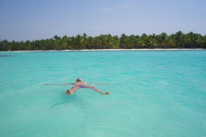 39 Best Dominican Republic Images On Pinterest