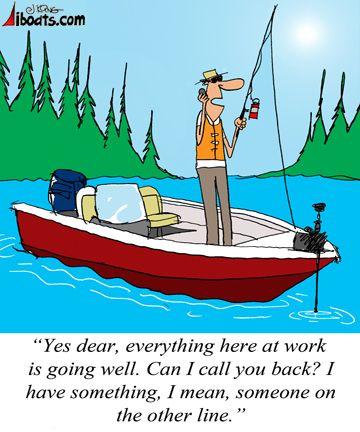 Fishing Boat Cartoon 87 best Boat Hu...