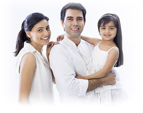 Compare Life Insurance Policies and Plans in India #best #life #insurance #policy, #compare #life #insurance, #life #insurance #premium, #life #insurance #products, #life #insurance #plans, #cheap #life #insurance #premium, #life #insurance #quotes http://philippines.remmont.com/compare-life-insurance-policies-and-plans-in-india-best-life-insurance-policy-compare-life-insurance-life-insurance-premium-life-insurance-products-life-insurance-plans-cheap-li/  # Compare & Buy Life Insurance Plans…