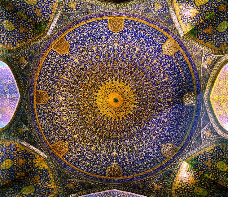 Best Mosques Images On Pinterest Amazing Architecture - The mesmerising architecture of iranian mosques