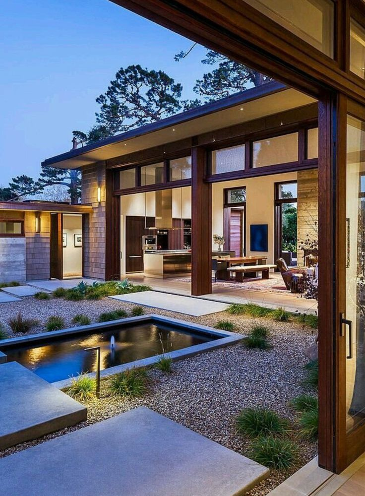 find this pin and more on japanese style homes - Japanese Home Design