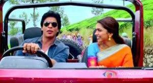 Chennai Express sets a New Record - All India News