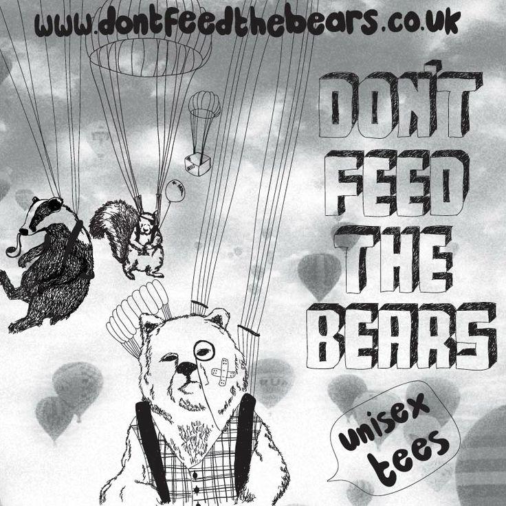 http://dontfeedthebears.co.uk/p/8778826/parachute-t-shirt.html