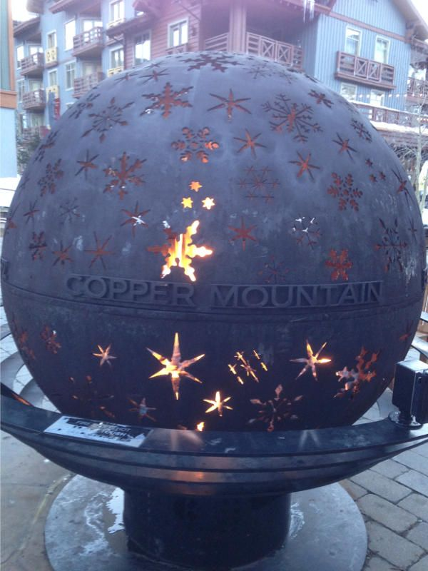 Copper Mountain is one of Colorado's premier mountains for skiing and snowboarding. Our editor gives his personal review.