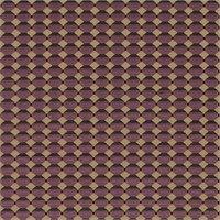 Zoffany Fabric - Abacus
