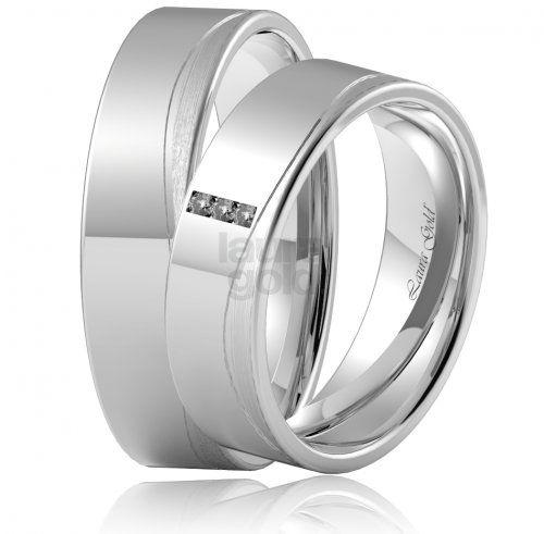 svadobné obrúčky - 1029 #wedding #rings #exhibition #instalike #instagood #sperky #obrucky #2016 #svadba #wedding #slovensko #lauragold #goldsmith
