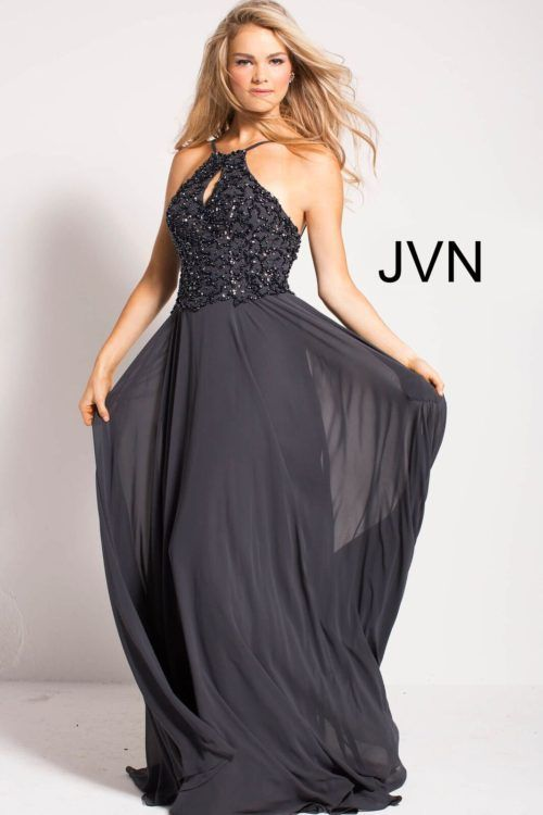 Most Unique Prom Dresses