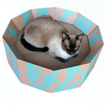 Best Inexpensive Wet Cat Food