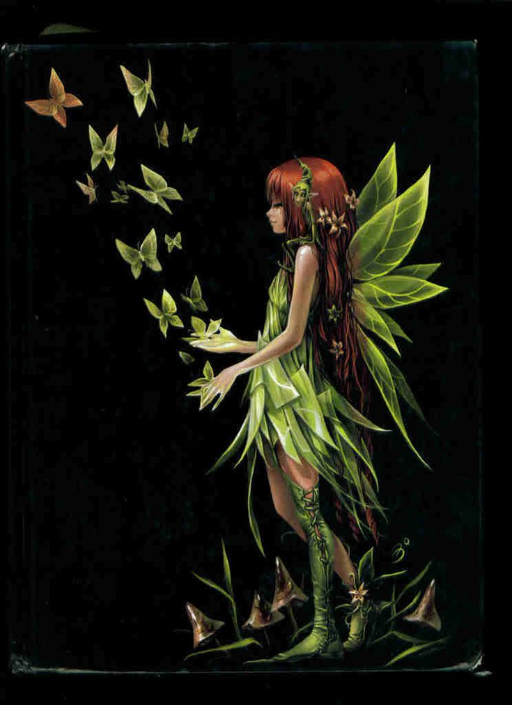 Fairy Photo:  This Photo was uploaded by dolhpin2980. Find other Fairy pictures and photos or upload your own with Photobucket free image and video hosti...