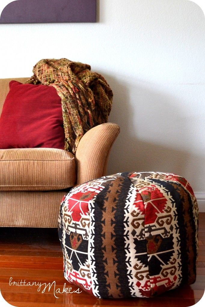 102 besten diy sewing n hen floorpillows bodenkissen. Black Bedroom Furniture Sets. Home Design Ideas