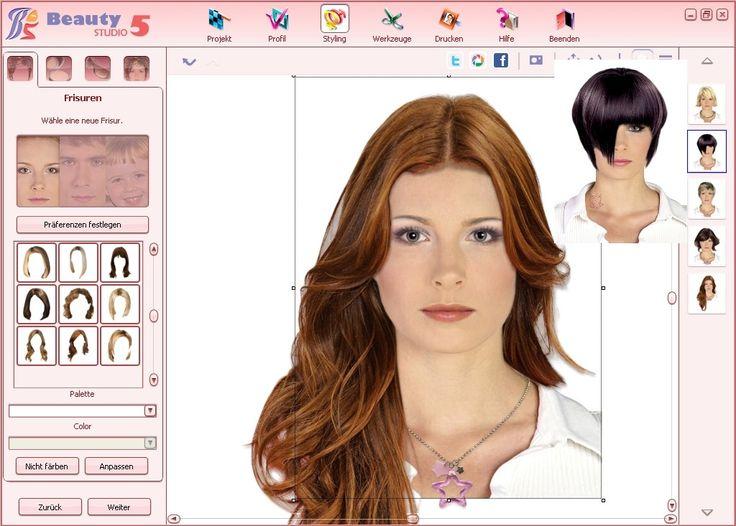 Best Hairstyles Games Ideas On Pinterest Braid Hairstyles - Bun hairstyle games
