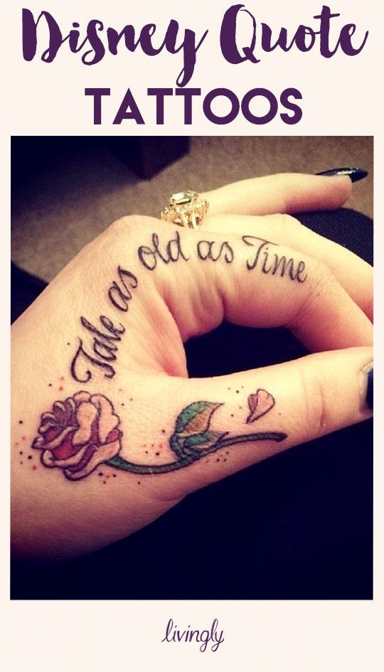 best 25 disney quote tattoos ideas on pinterest cheshire cat quotes quotes by walt disney. Black Bedroom Furniture Sets. Home Design Ideas