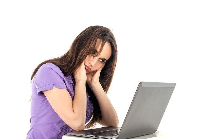 Suffering from chronic pain and fatigue? Check this