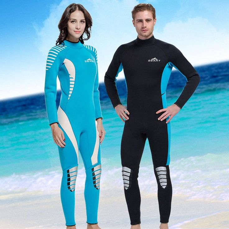 H747SBART Neoprene Wetsuit 3MM Surfing Wetsuits Women Mens Full Body Wet Suit Spearfishing Scuba Diving Suit Traje Neopreno $162.99  https://hard-core-sports.com/products/h747sbart-neoprene-wetsuit-3mm-surfing-wetsuits-women-mens-full-body-wet-suit-spearfishing-scuba-diving-suit-traje-neopreno?utm_campaign=outfy_sm_1496370824_599&utm_medium=socialmedia_post&utm_source=pinterest   #me #cool #love #instagood #instastyle #smile #fitnessmotivation #thegreatoutdoors #instadaily #instafitness…