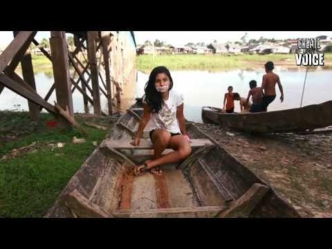 IKUARI SCHOOL - KUMBARIKIRA (official video)