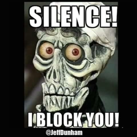 Pin by sheila318 on funnies and video 39 s pinterest for Achmed the dead terrorist halloween decoration