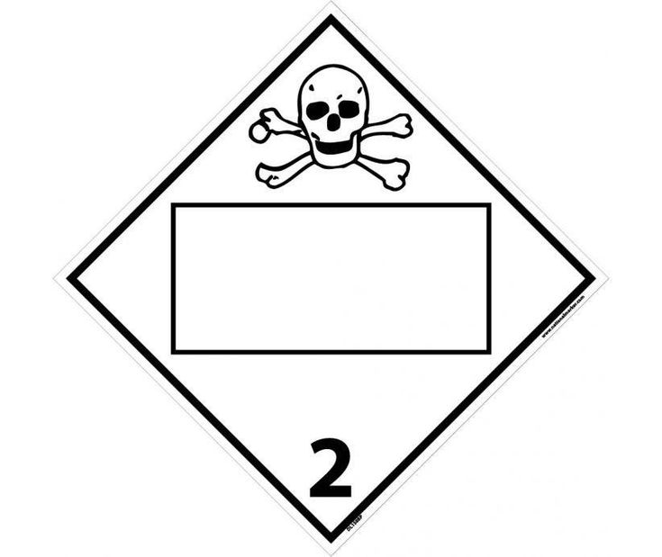 best 25  biological hazard ideas on pinterest