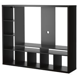 Έπιπλα και ντουλάπια τηλεόρασης | IKEA Ελλάδα
