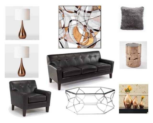 430 best My Polyvore Finds images on Pinterest