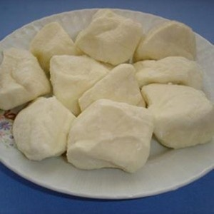 salamura-peynir-resimi