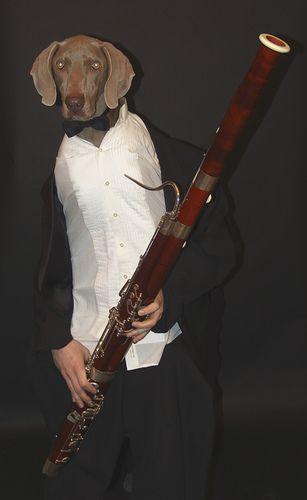 On Man Ray S Violin D Ingres