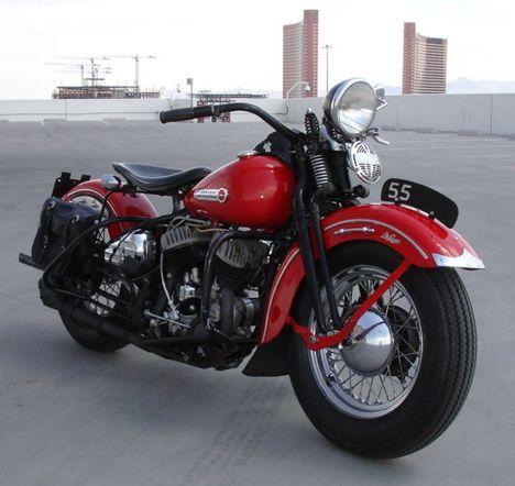 Bob Brady Honda >> Best 25+ Chopper motorcycle ideas on Pinterest   Custom motorcycle wheels, Bobber and Custom ...