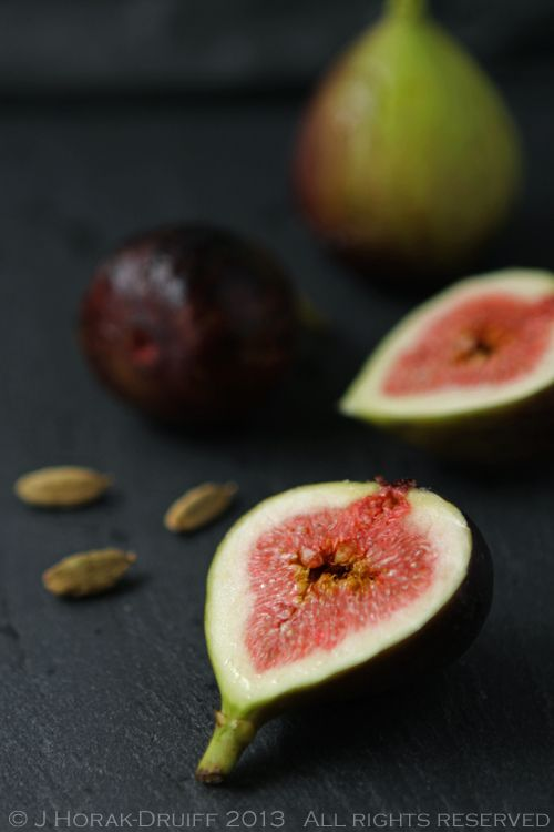 1000+ images about Food photography | Raw on Pinterest | Pomegranates ...