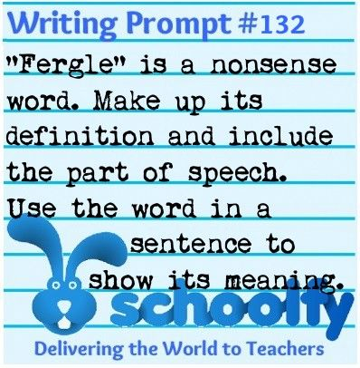 science writing prompts for middle school Colleen schultz middle school math teacher  grade 8 vestal central school  district math tutor vestal, new york v i 501 writing prompts.