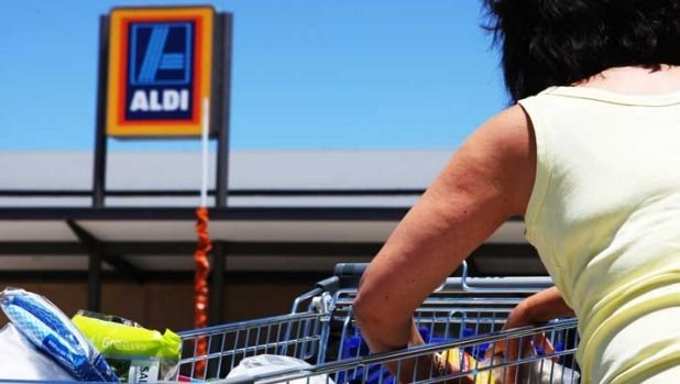 Operations and Marketing: Aldi will update its store format for the first time since coming to Australia in 2001.