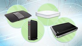 What is the best wireless router for you? Choosing the right one can make all the difference between an enjoyable or frustrating wireless networking experience.